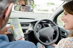How Many Driving Lessons do you Need to Pass Your Test?