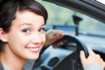 Can You Drive Straight After Passing Your Test?
