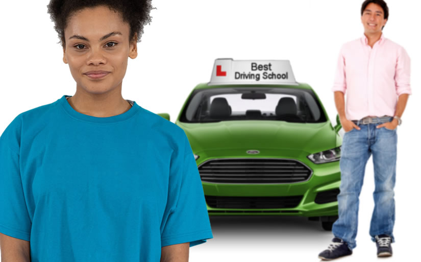 Guide and advice on what to look for when choosing a driving instructor